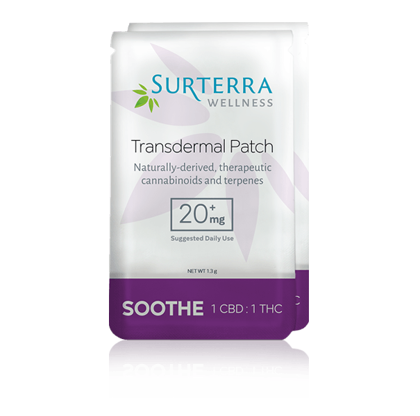 marijuana-dispensaries-surterra-wellness-center-orlando-in-orlando-surterra-therapeutics-a-c2-80c-soothe-transdermal-patch