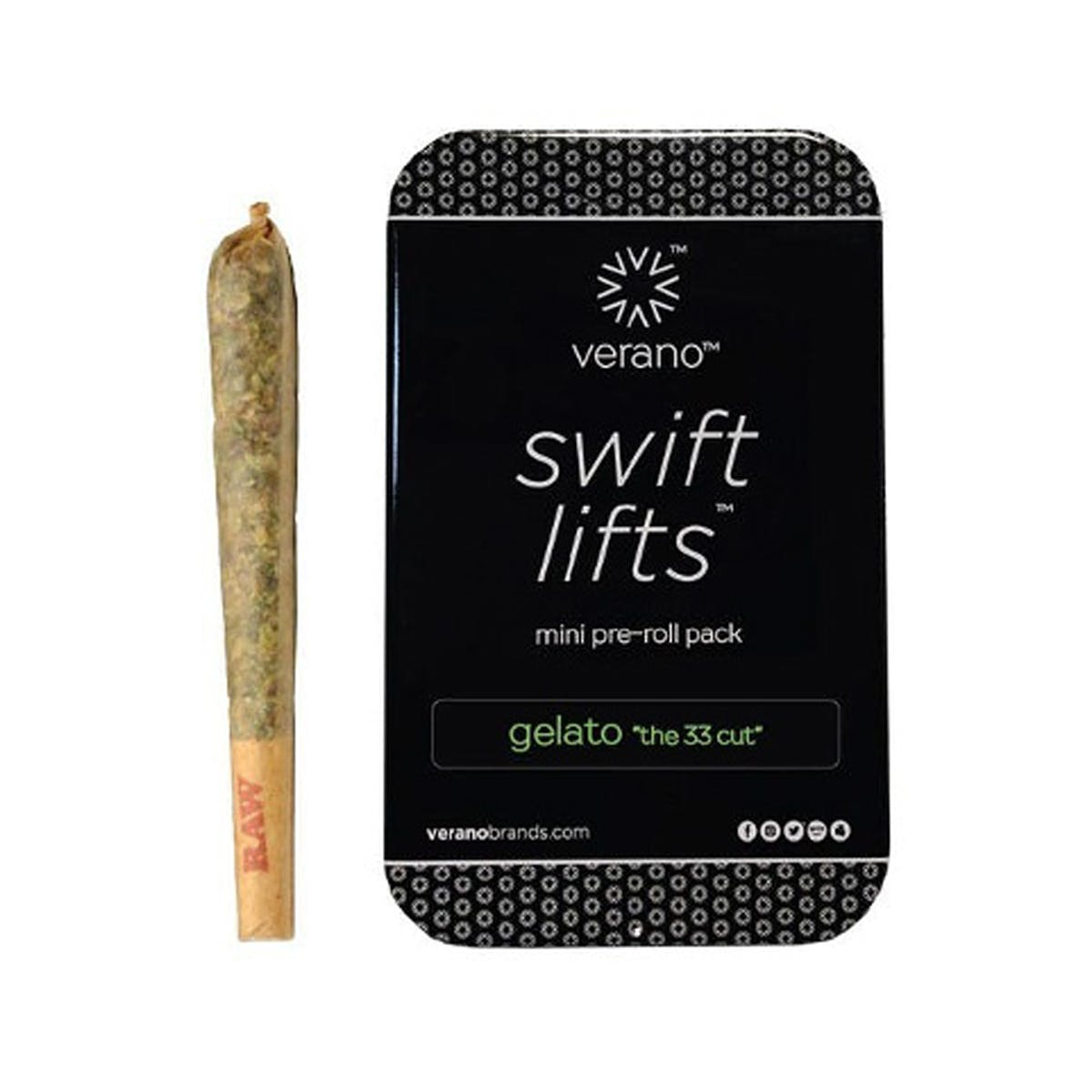 marijuana-dispensaries-altpharm-in-suitland-swift-liftsa-c2-84c-mini-pre-roll-pack-gelato