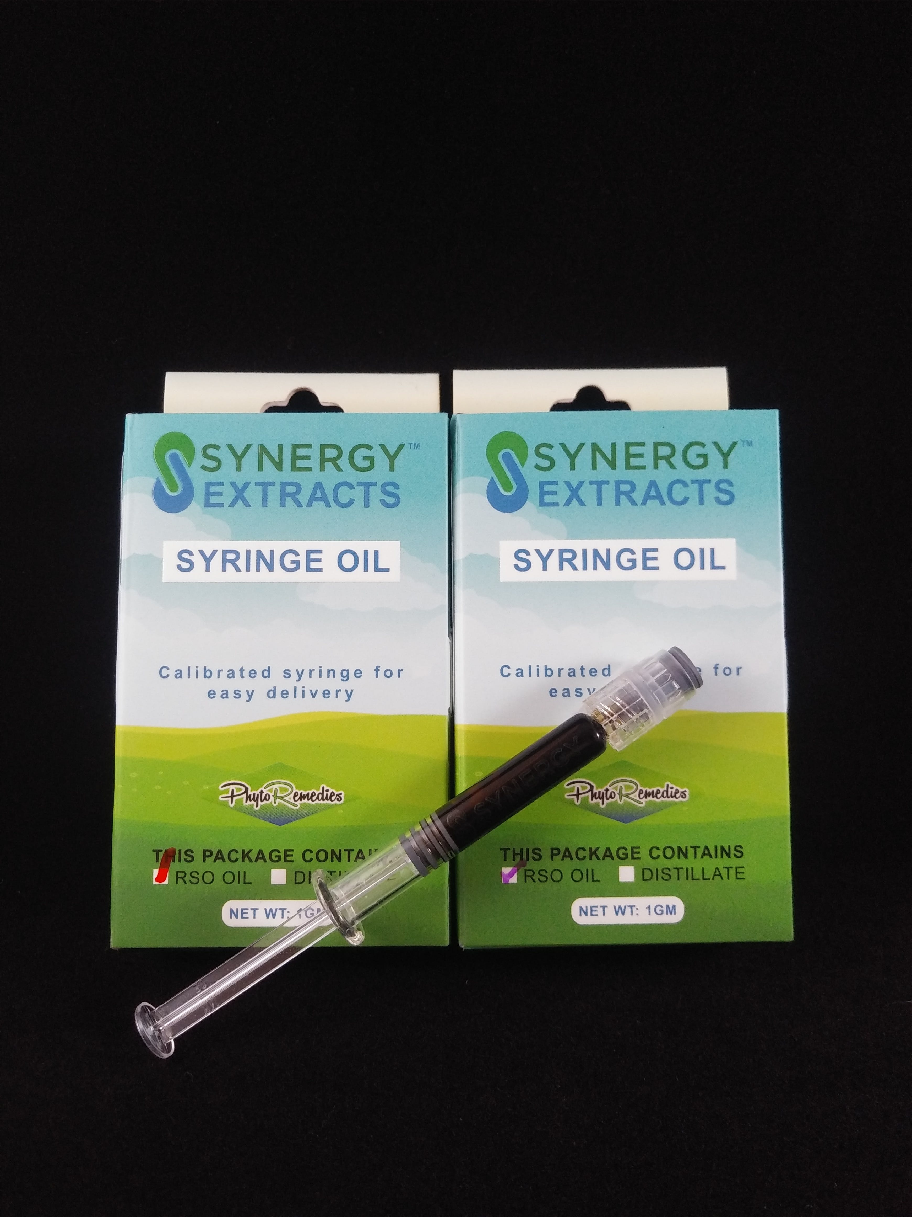 concentrate-synergy-extracts-fso-689mg-thc