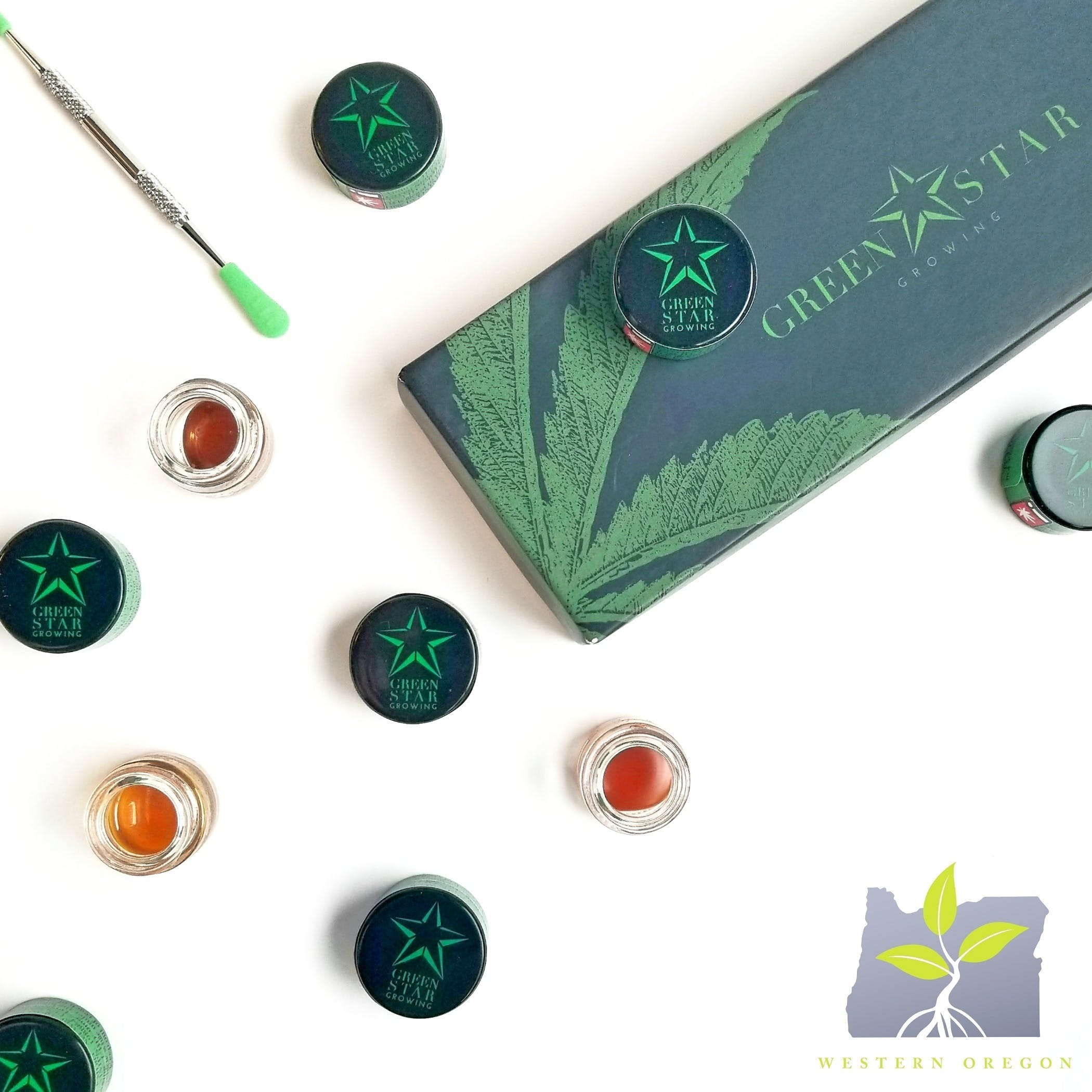 concentrate-taffy-dabs-white-widow-co2-sale