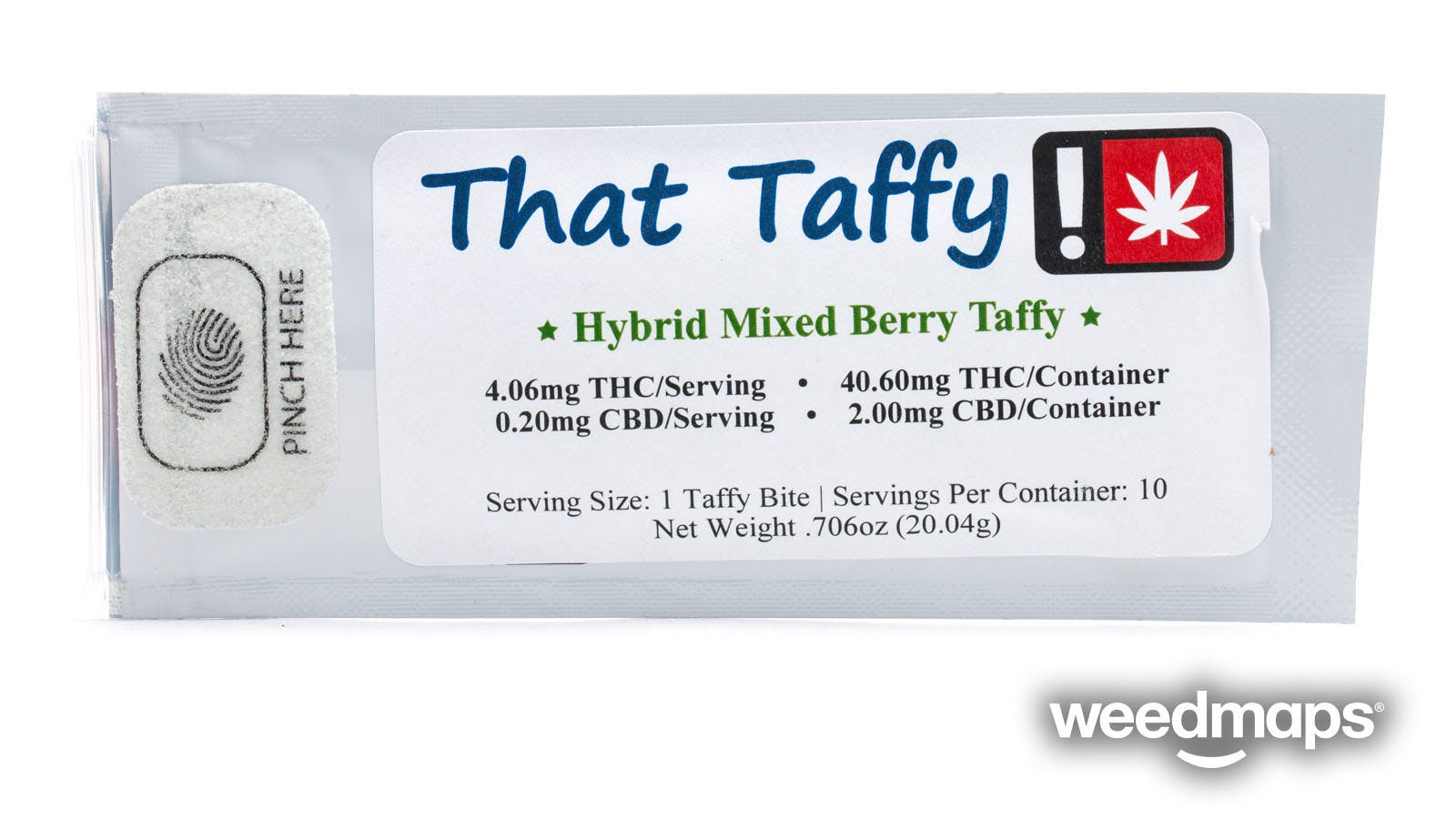 edible-that-taffy-hybrid-tax-included