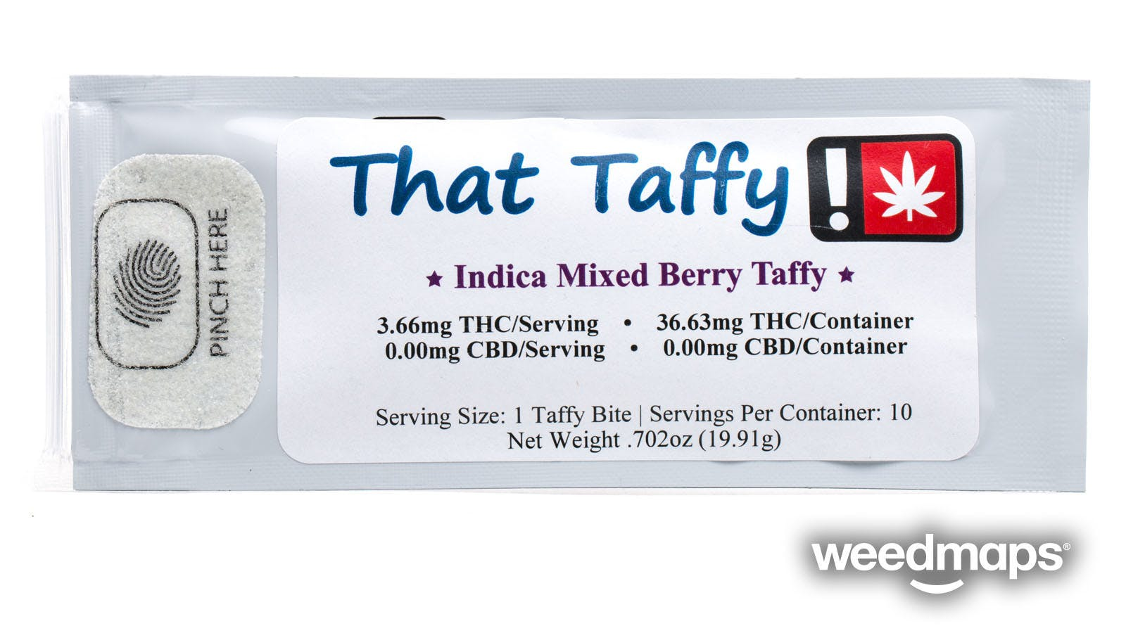 edible-that-taffy-indica-tax-included