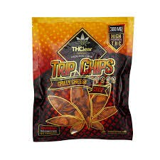 THClear: Trip Chips
