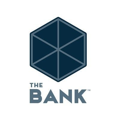 The Bank - Tangie