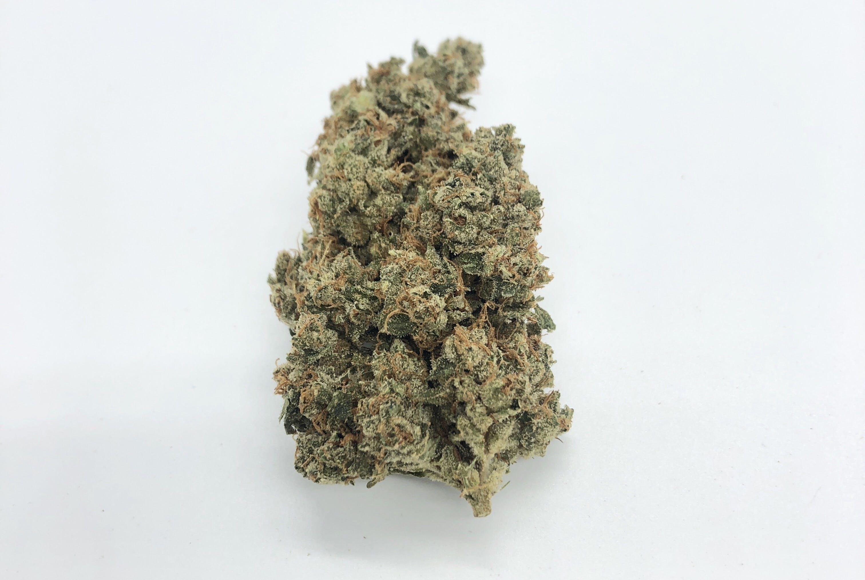 sativa-top-deals-hogs-breath