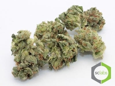 indica-top-shelf-special-og-mix