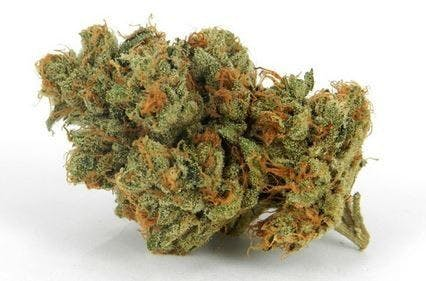 marijuana-dispensaries-green-gears-20-cap-in-los-angeles-topshelf-alien-og-2oz270-qp530