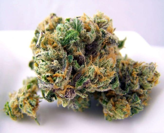 marijuana-dispensaries-green-gears-20-cap-in-los-angeles-topshelf-animal-cookies-2oz270-qp530