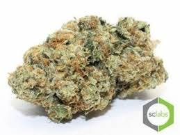 marijuana-dispensaries-1026-w-pacific-coast-wilmington-topshelf-bart-simpson-og-5-for-35