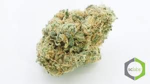 marijuana-dispensaries-1026-w-pacific-coast-wilmington-topshelf-blue-haze-5-for-35