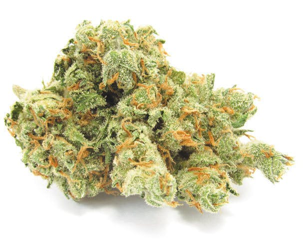 marijuana-dispensaries-green-gears-20-cap-in-los-angeles-topshelf-charlie-sheen-2oz270-qp530