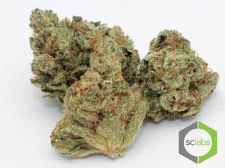 marijuana-dispensaries-1026-w-pacific-coast-wilmington-topshelf-faceoff-og-5-for-35