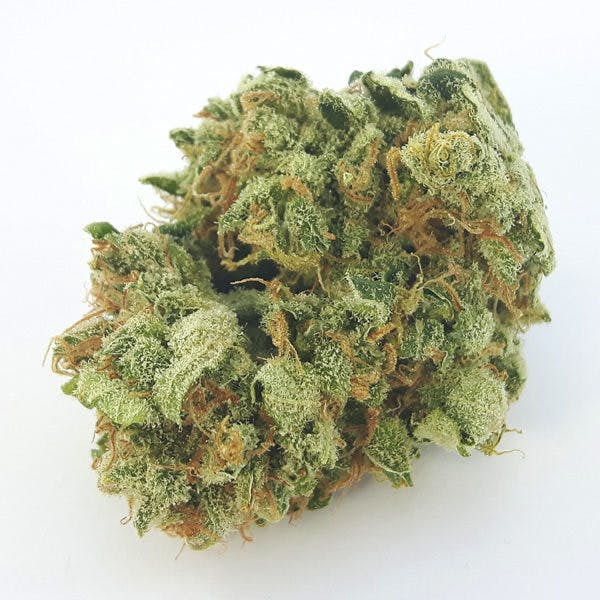 sativa-topshelf-green-crack-545-2oz430-qp840