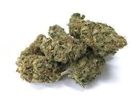marijuana-dispensaries-green-gears-20-cap-in-los-angeles-topshelf-guava-kush-2oz270-qp530