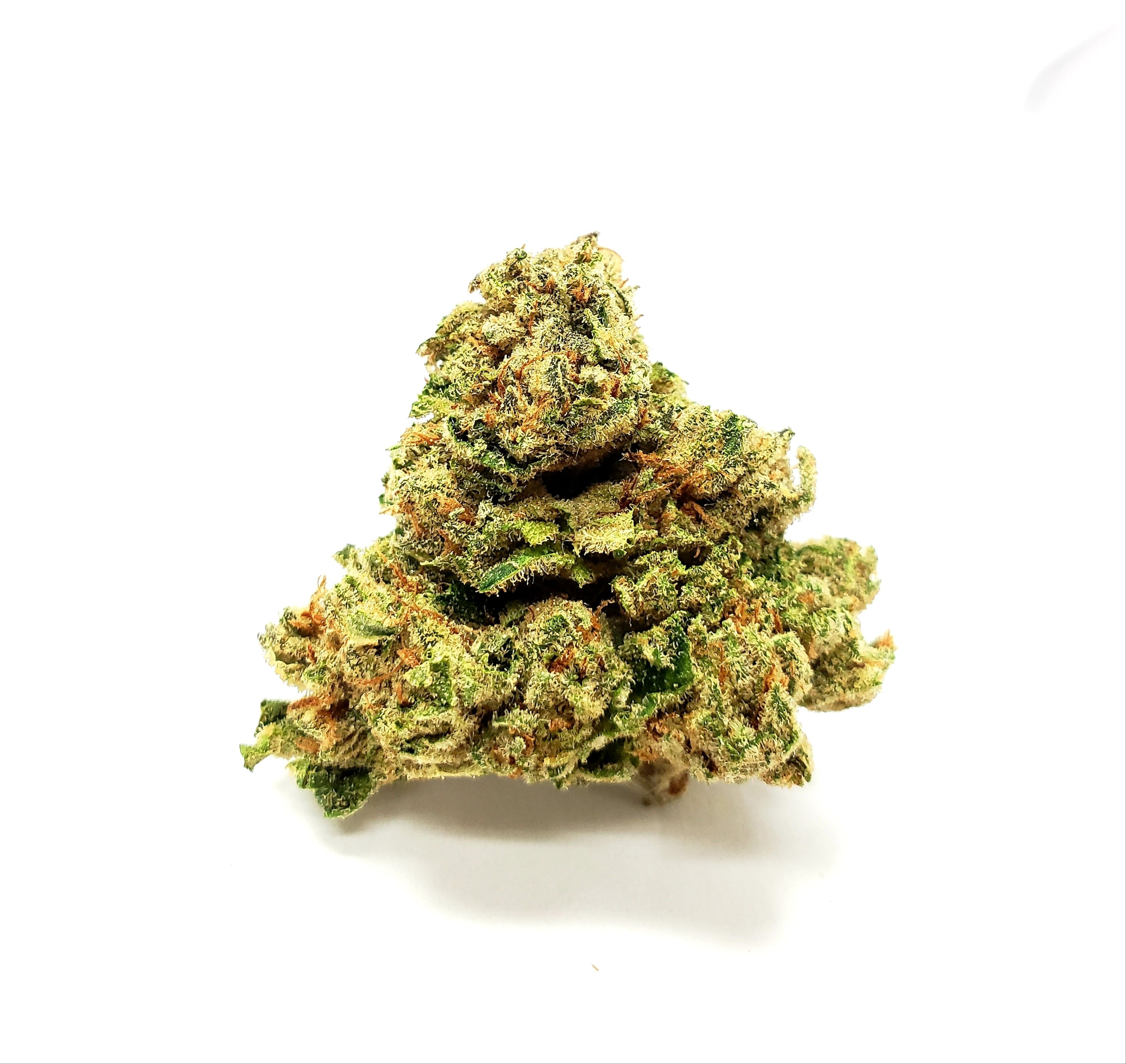 marijuana-dispensaries-4123-live-oak-ave-arcadia-topshelf-jet-fuel-og-5g-40-2445