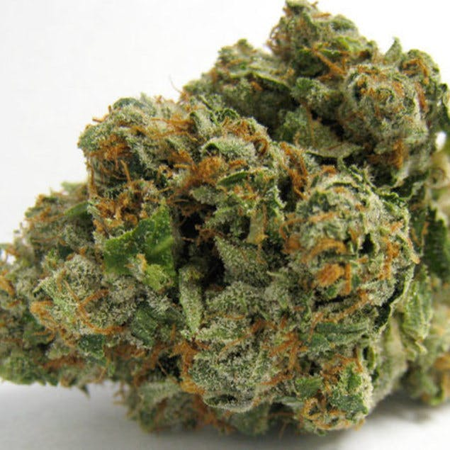 marijuana-dispensaries-green-gears-20-cap-in-los-angeles-topshelf-jetfuel-og-2oz270-qp530