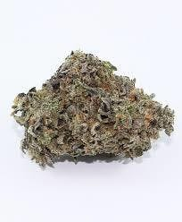 marijuana-dispensaries-green-gears-20-cap-in-los-angeles-topshelf-khalifa-kush-2oz270-qp530