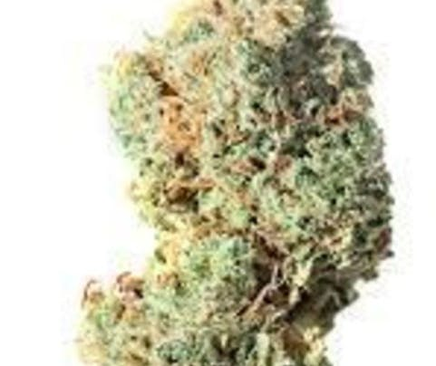 marijuana-dispensaries-green-gears-20-cap-in-los-angeles-topshelf-kuato-2oz270-qp530