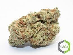 indica-topshelf-lakers-og-5-for-35