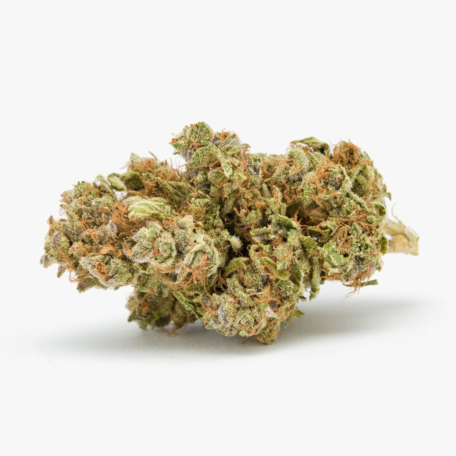 hybrid-topshelf-orange-creamsicle-545-2oz430-qp840