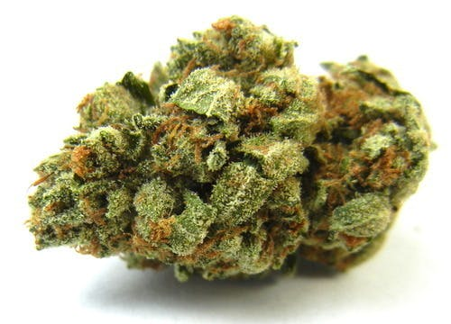 marijuana-dispensaries-green-gears-20-cap-in-los-angeles-topshelf-snoop-doggy-dogg-2oz270-qp530