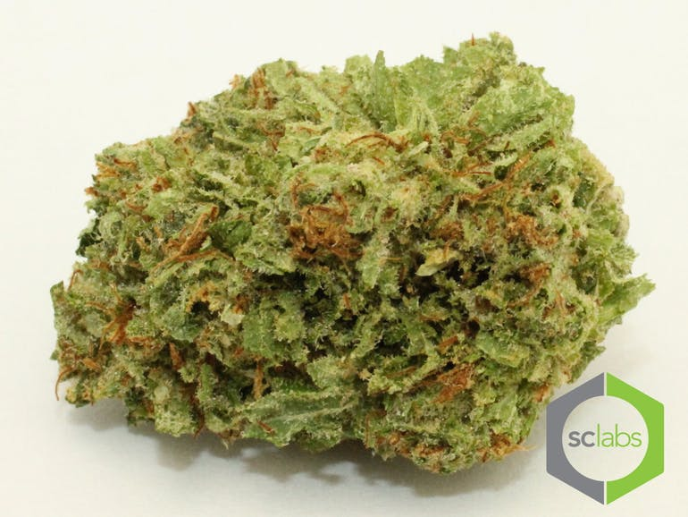marijuana-dispensaries-1026-w-pacific-coast-wilmington-topshelf-sugar-mama-og-5-for-35
