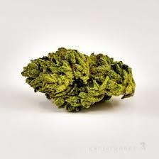 marijuana-dispensaries-alhambra-collective-25-cap-in-los-angeles-topshelf-tangie-2oz270-qp530