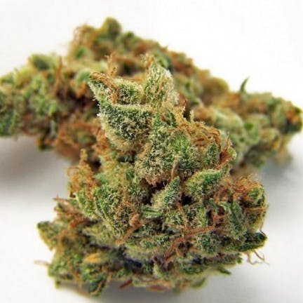 marijuana-dispensaries-green-gears-20-cap-in-los-angeles-topshelf-zkittles-2oz270-qp530