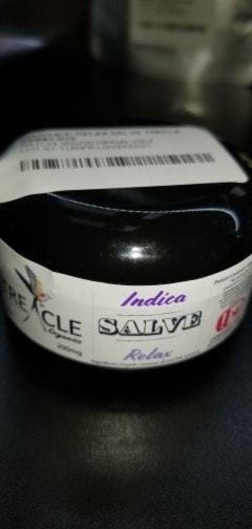 marijuana-dispensaries-twisted-leaf-dispensary-in-lawton-trecle-topical-salve-200mg-relax