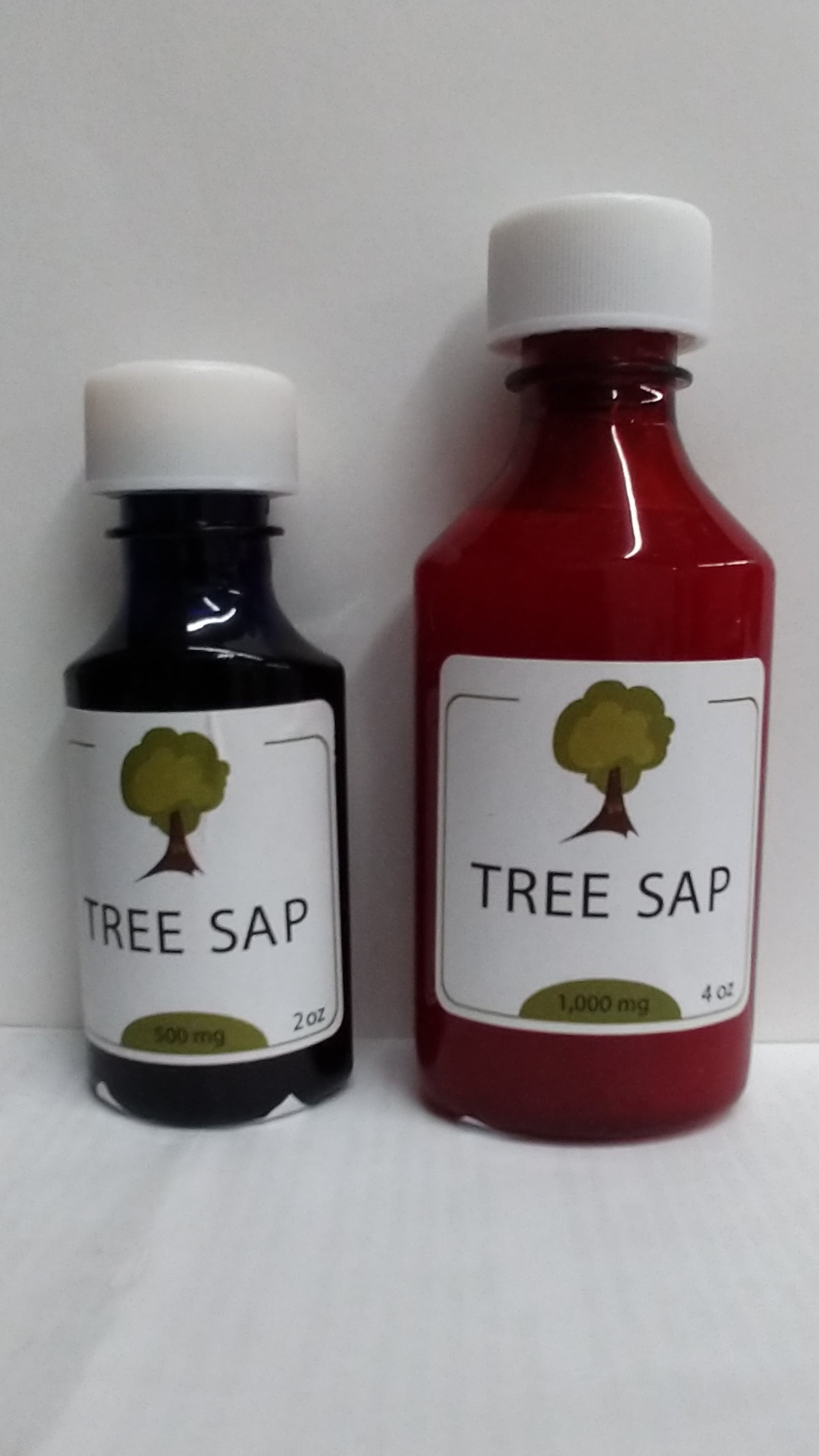 drink-tree-sap-syrup
