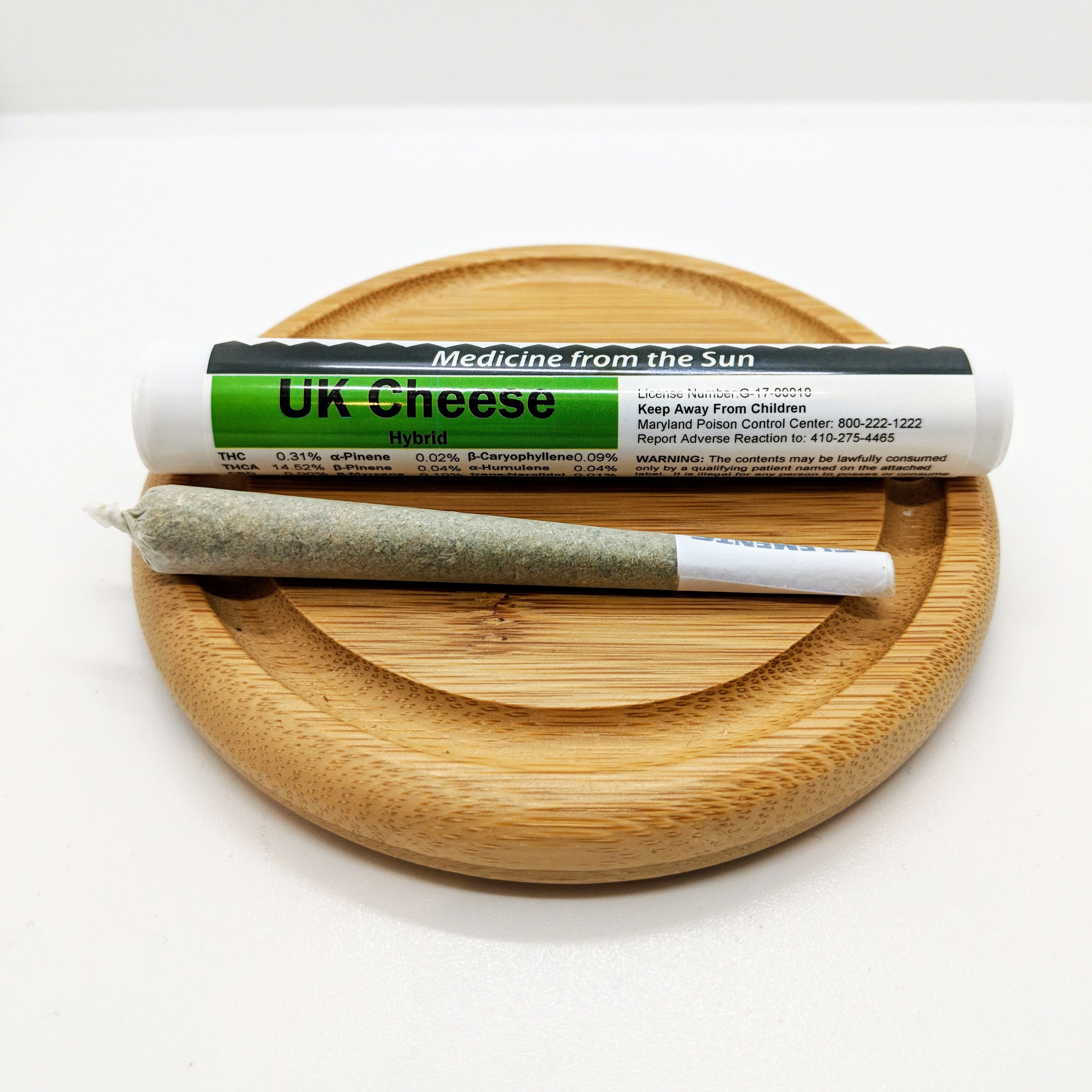 preroll-uk-cheese-by-sunmed