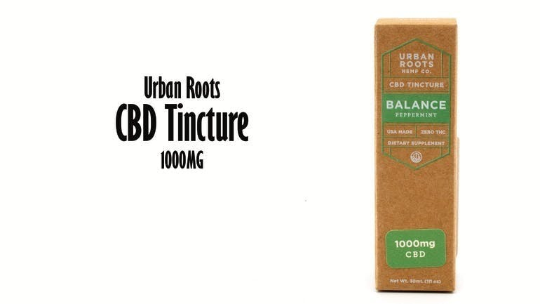 marijuana-dispensaries-2849-miller-rd-flint-urban-roots-1000mg-cbd-tincture