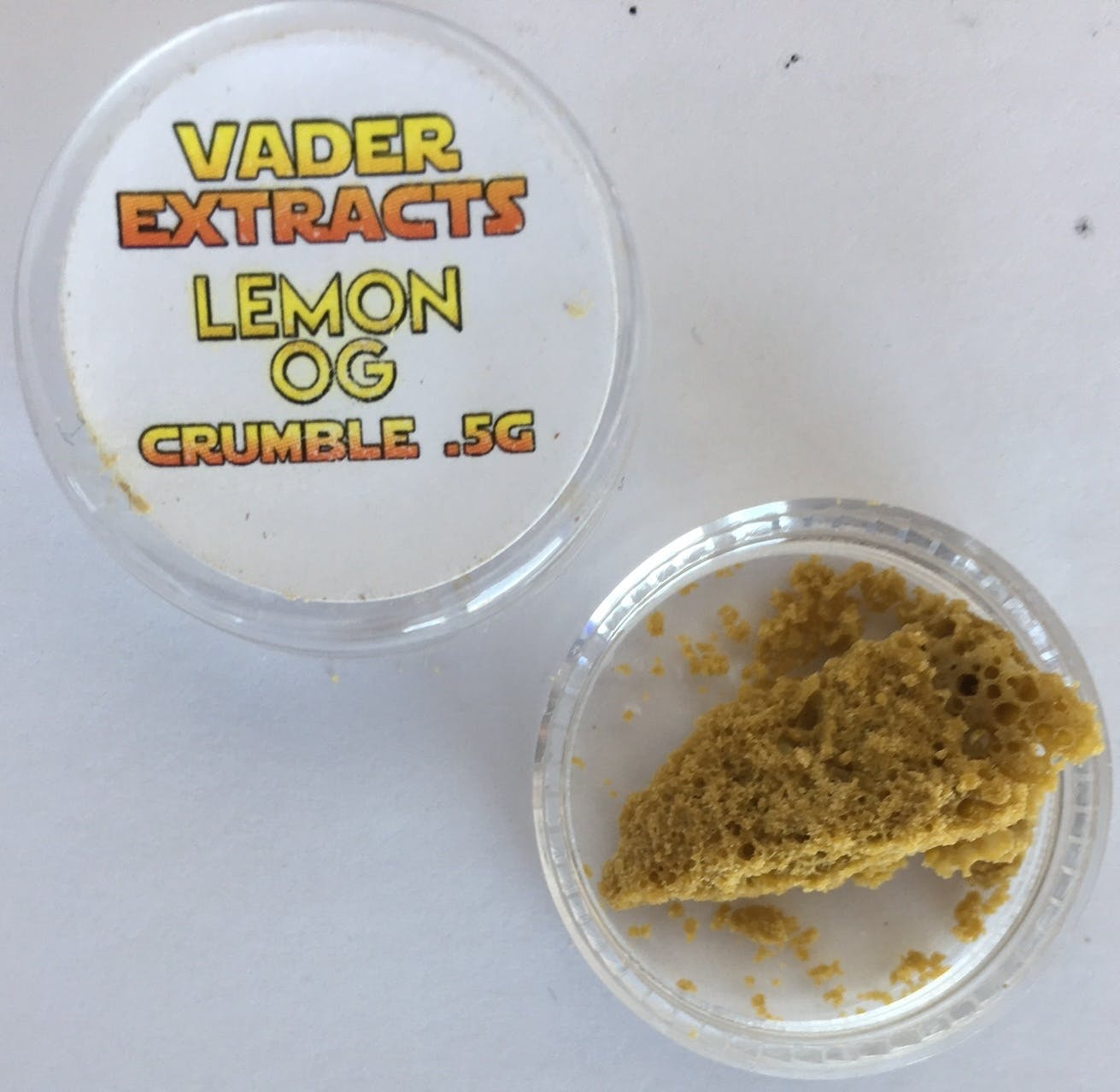 marijuana-dispensaries-high-life-collective-in-east-los-angeles-vader-extracts-trim-crumble