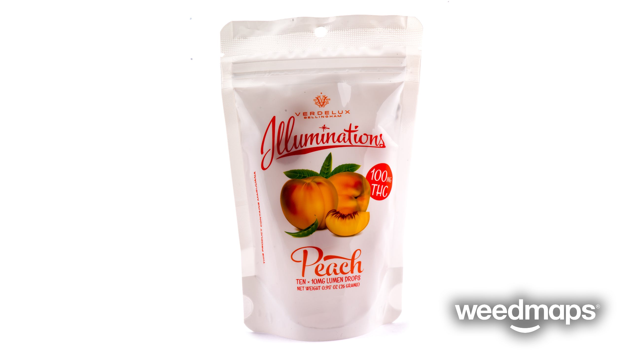 edible-verdelux-100mg-peach-illuminations