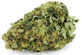 marijuana-dispensaries-green-gears-20-cap-in-los-angeles-vip-candyland-5g35-2oz310-qp600