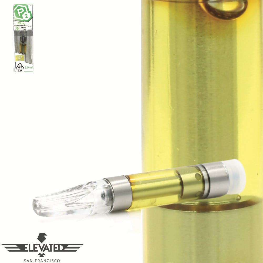 concentrate-white-recluse-pure-extract-p2