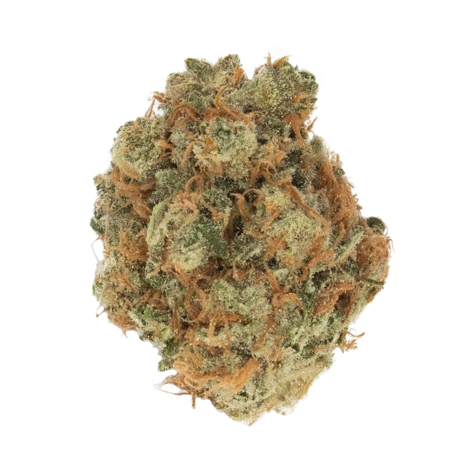 marijuana-dispensaries-7221-montevideo-road-2c-ste-150-jessup-white-sour