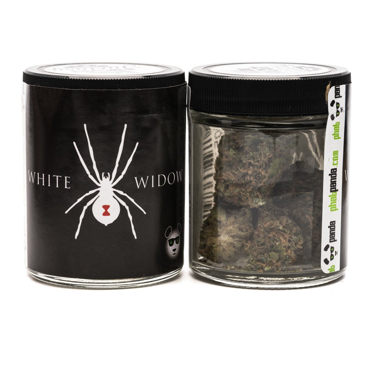 marijuana-dispensaries-green-health-clinic-and-dispensary-in-edmond-white-widow