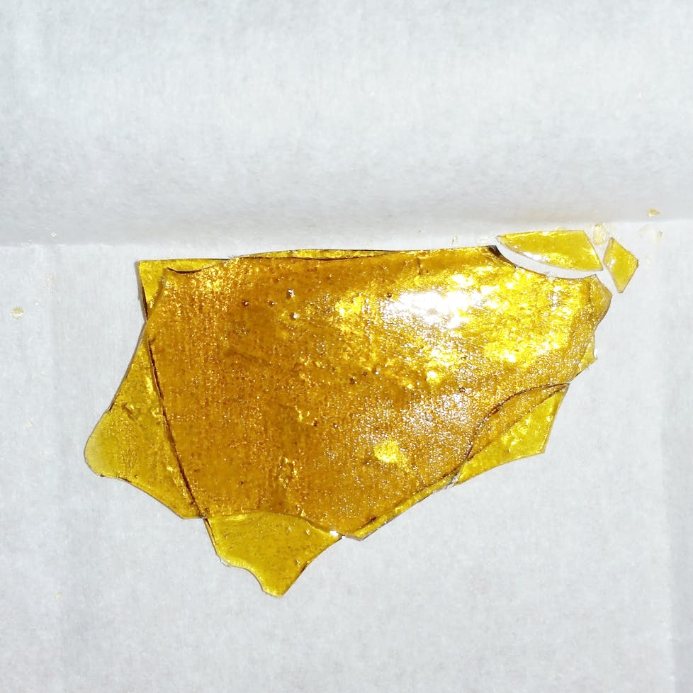 concentrate-whiteberry-mountain-shatter