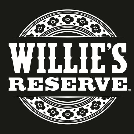Willie's Reserve Joints
