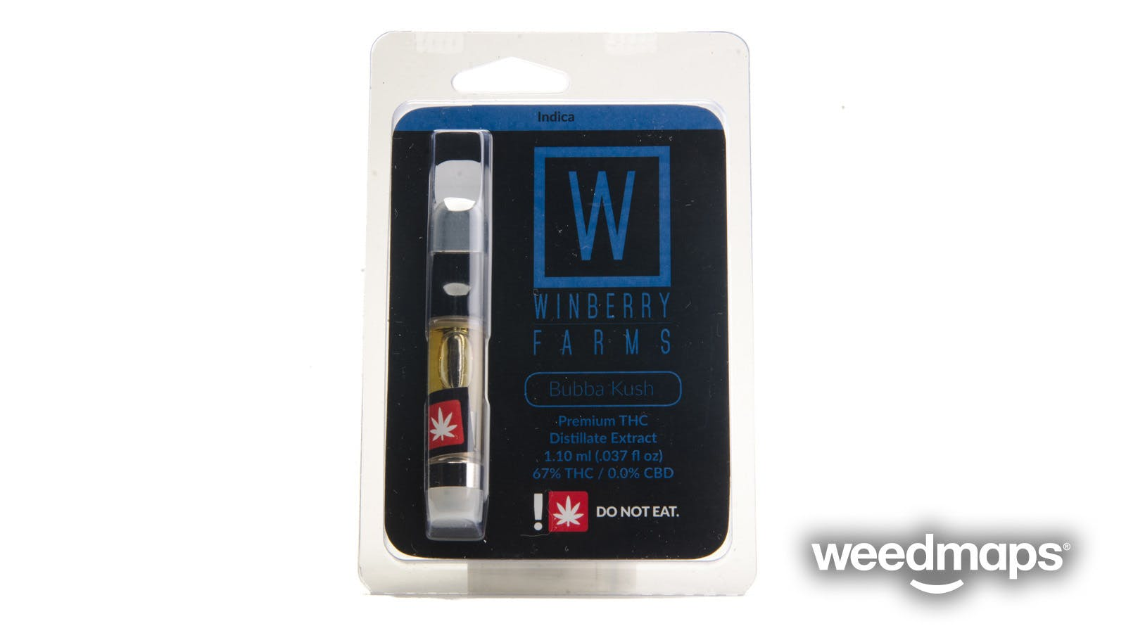 concentrate-winberry-1-gram-pen-top-banana-kush