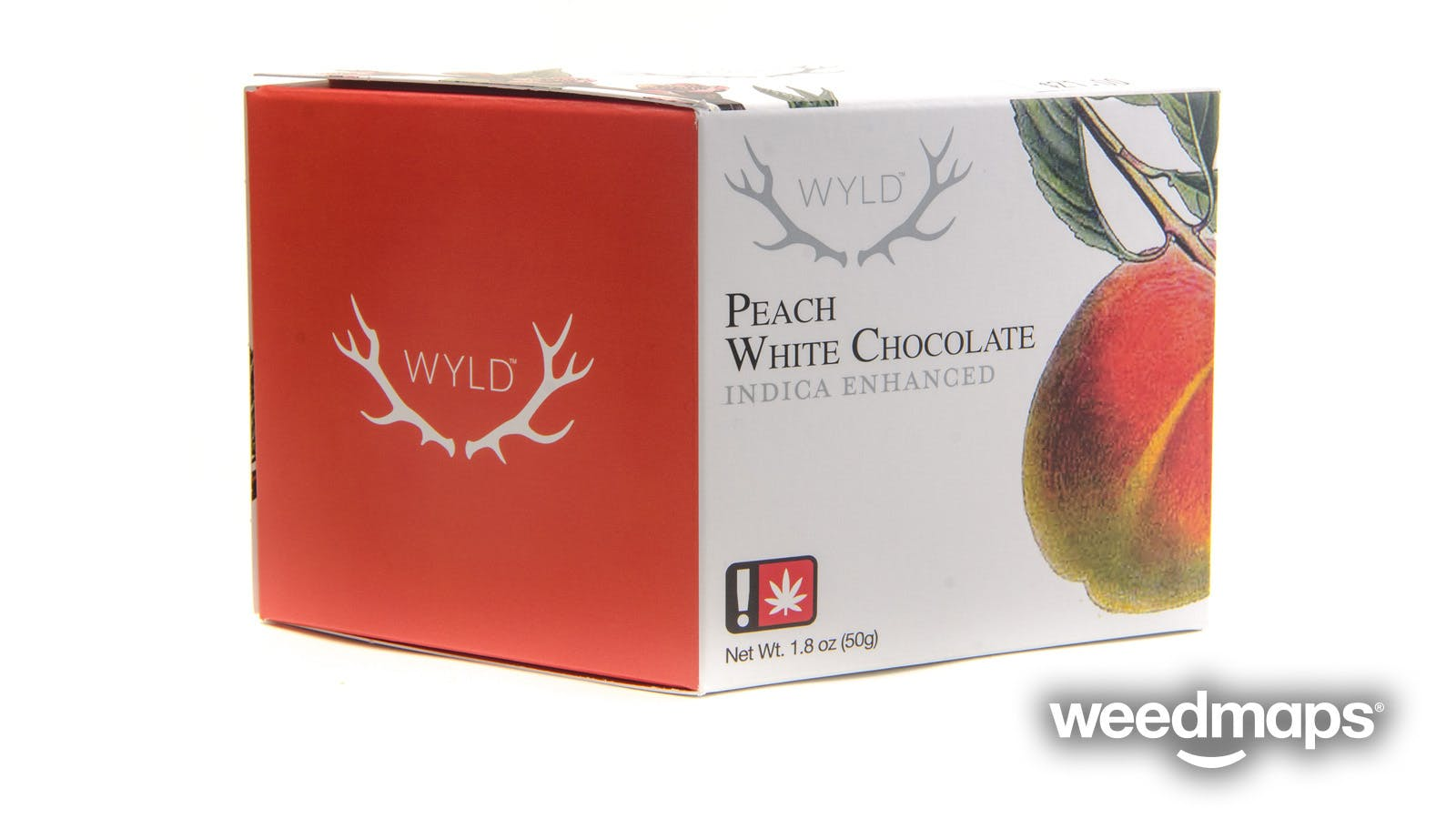 edible-wyld-peach-white-chocolate-indica-2c-10pk