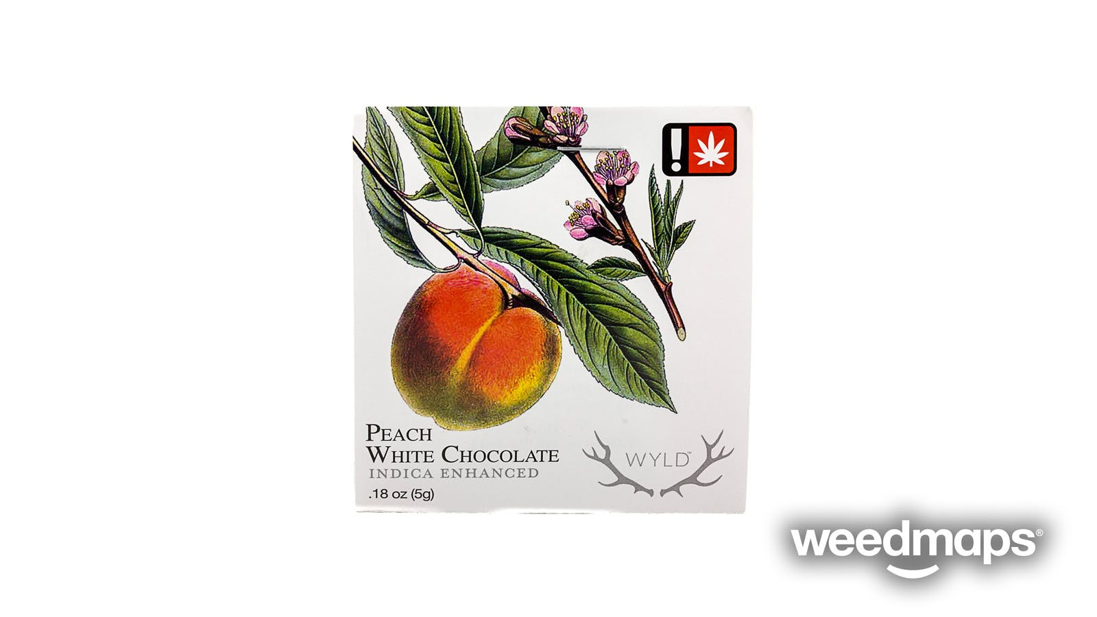 edible-wyld-peach-white-chocolate-indica-2c-single