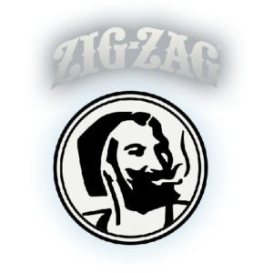 Zig Zag Papers Ultra Thin
