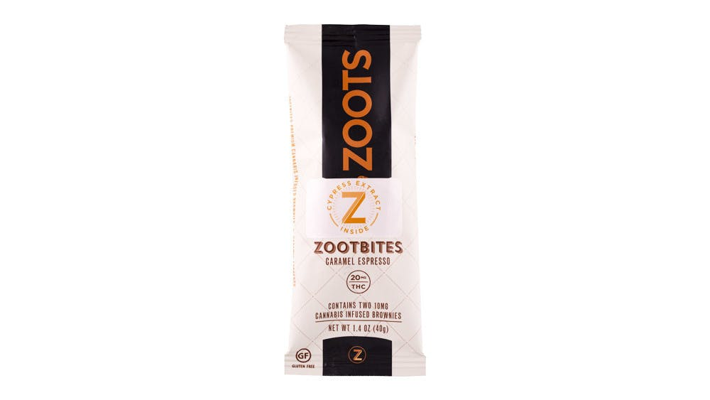 edible-zoots-zoot-brownies
