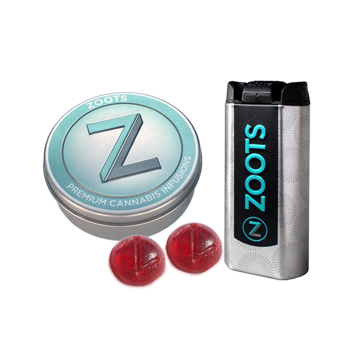 marijuana-dispensaries-hwy-420-silverdale-in-silverdale-zootrocks-cinnamon-100mg