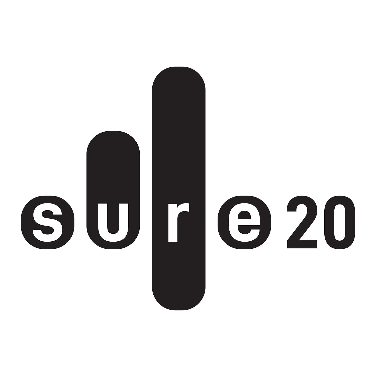 4sure20 - GRAND OPENING! - Medical Marijuana Doctors - Cannabizme.com