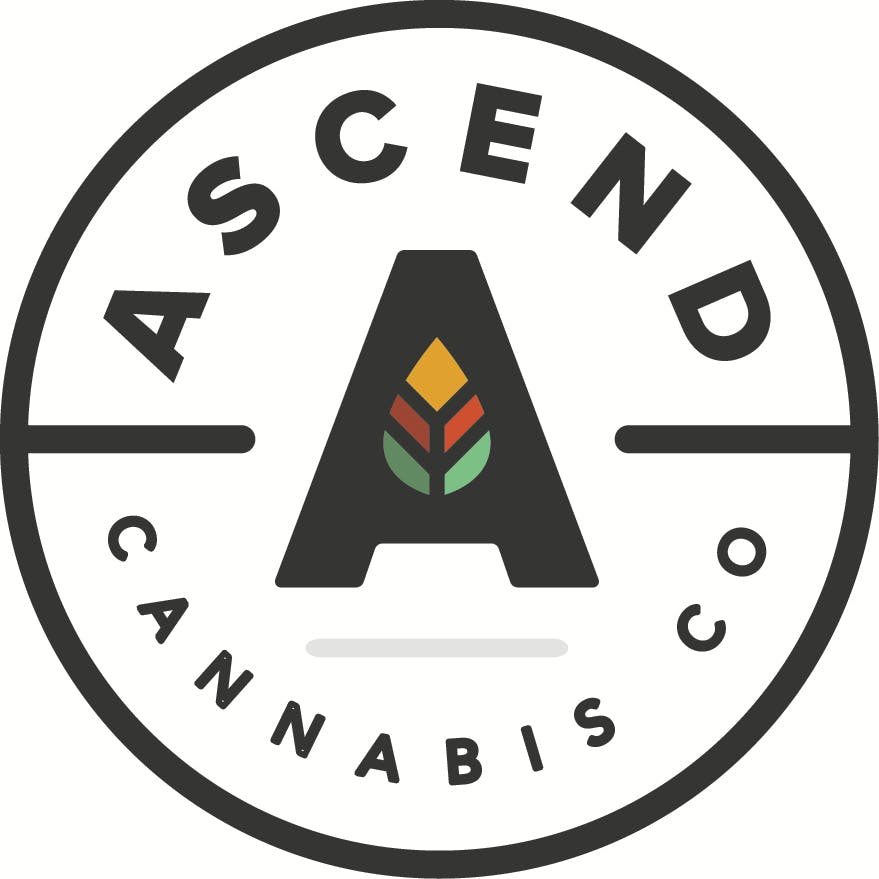 Ascend Cannabis Co. - Medical Marijuana Doctors - Cannabizme.com