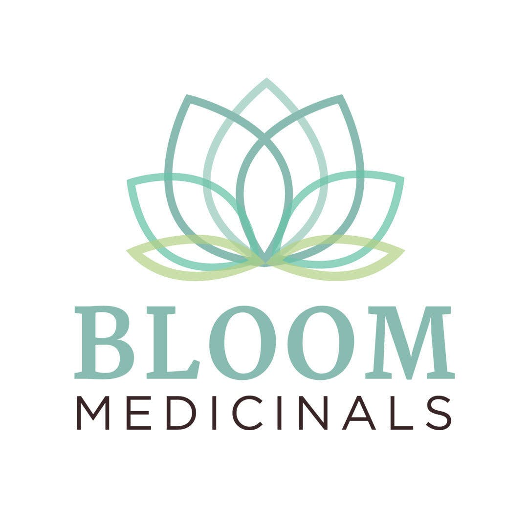 Bloom Medicinals Cannabis Dispensary - Medical Marijuana Doctors - Cannabizme.com