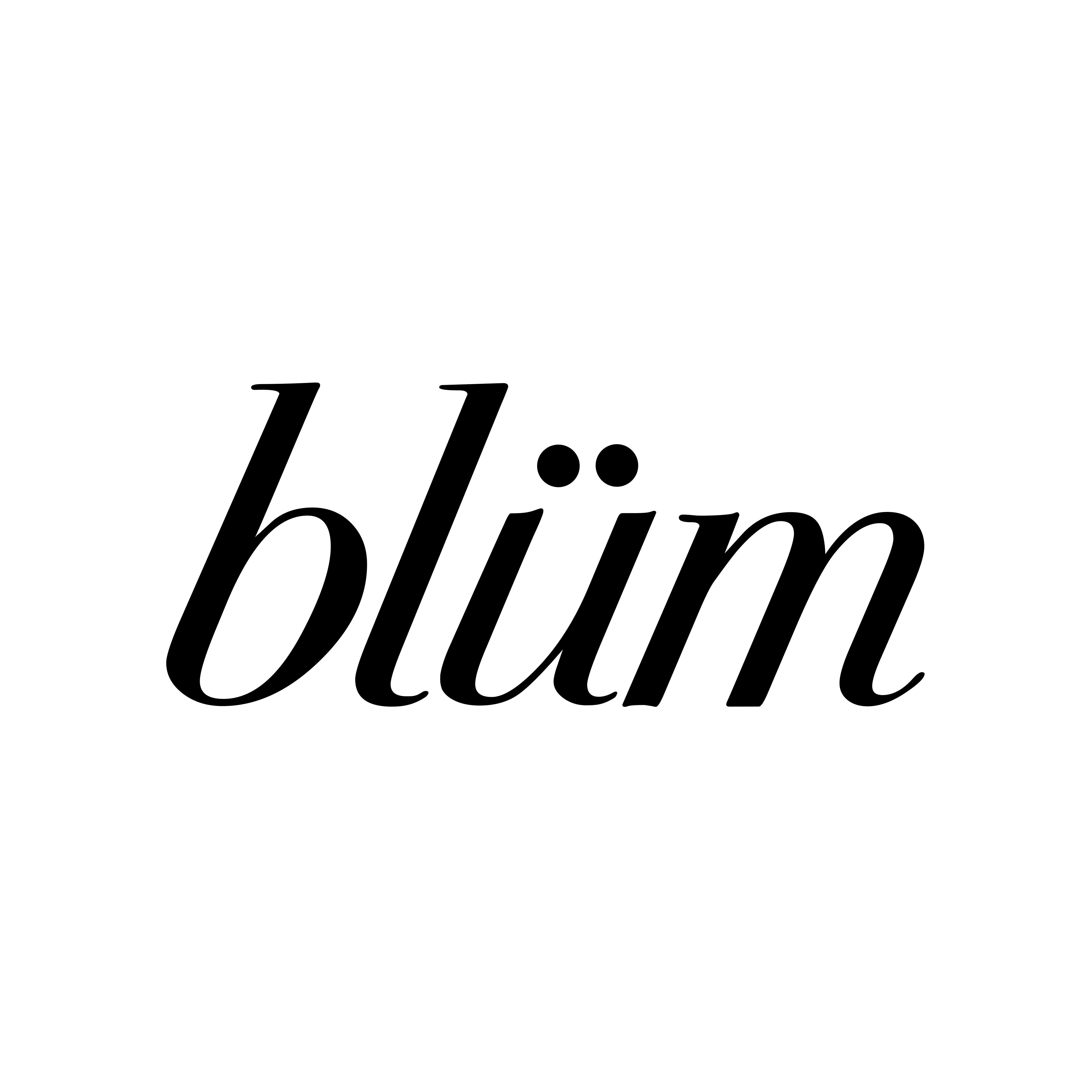 Blüm Las Vegas - Decatur - Medical Marijuana Doctors - Cannabizme.com